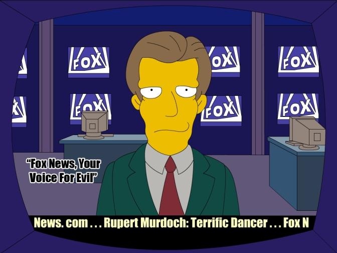 fox-news-wallpaper