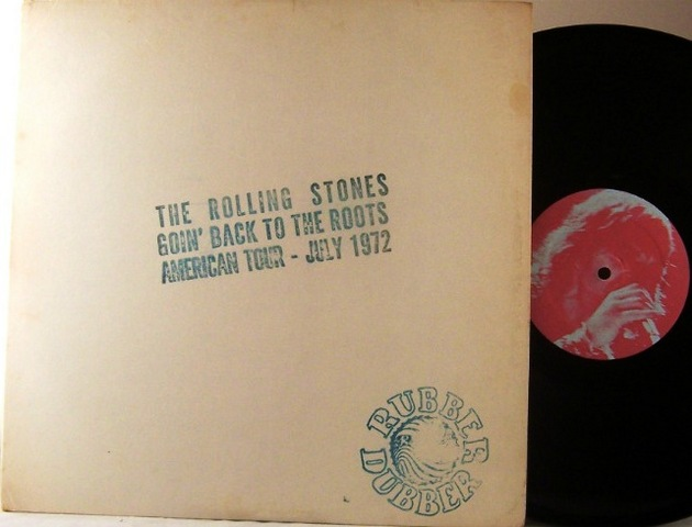 rolling-stones-goin-back-to-the-roots-at-july-1972-thumb-630x480-54341