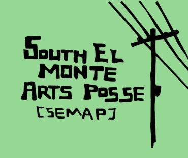 semap logo