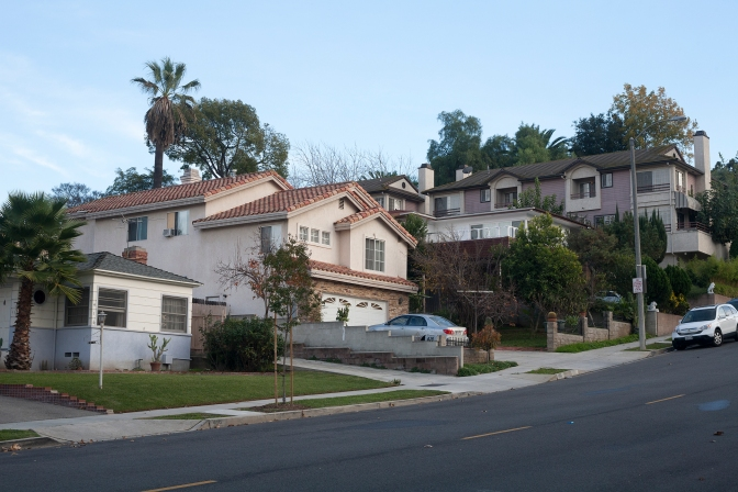 201212_042_mixed_housing_types_monterey_park