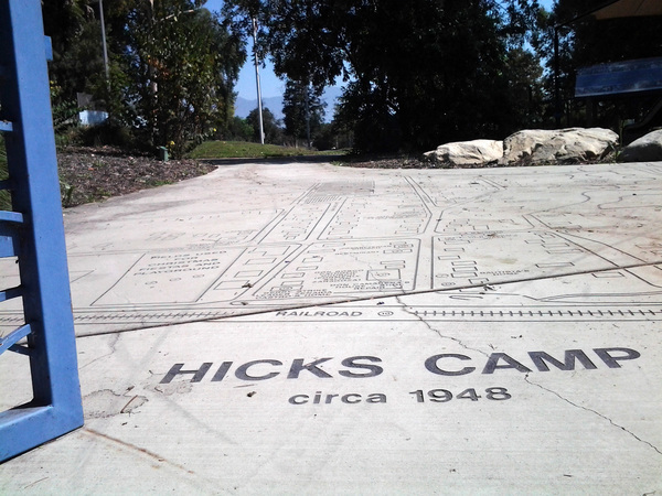 hickscamp001-thumb-600x450-56304