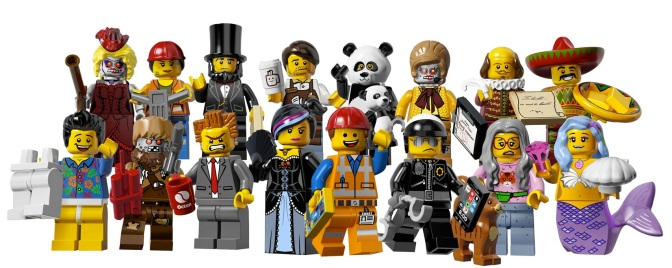 LEGO-Minifigures-Series-12-THE-LEGO-MOVIE