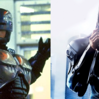 What Robocop Tells Us about the Neoliberal City, Then and Now