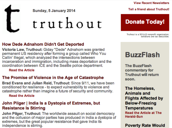 truthout screenshot 2