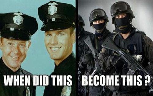 police-militarized1