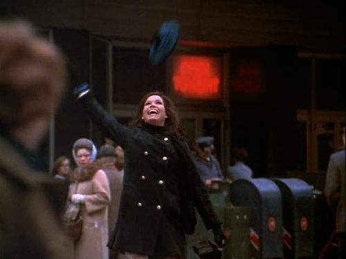 mary tyler moore intro
