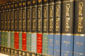 Great_Books