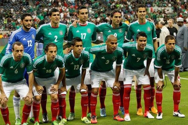 hi-res-169743888-mexico-national-team-photo-before-playing-nigeria-at_crop_north