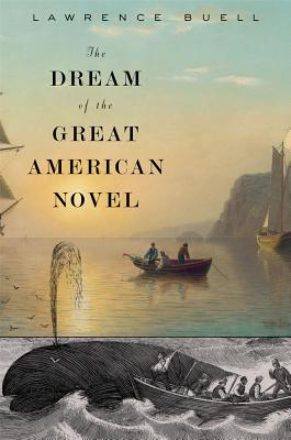 the-dream-of-the-great-american-novel-cover1