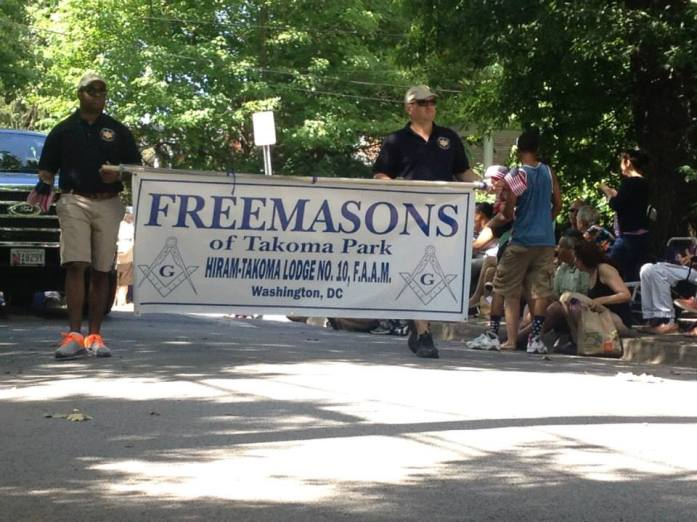 Group_Freemasons