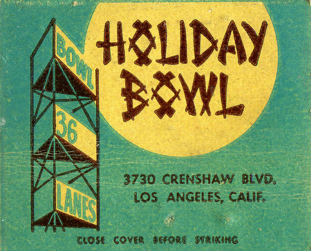 holidaybowlmatch-thumb-450x364-58405