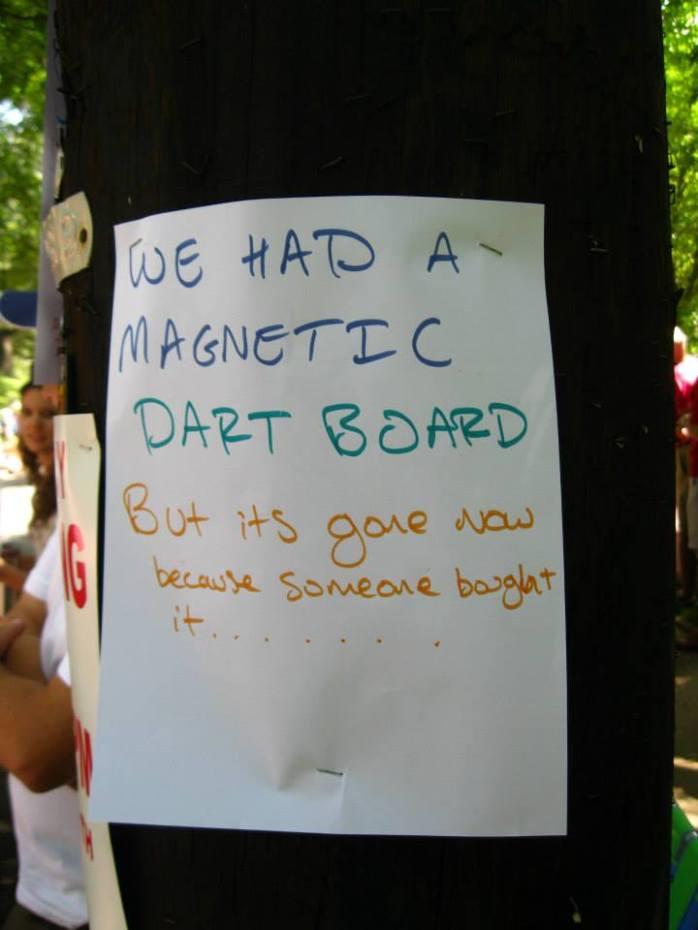 Object_MagneticDartBoard