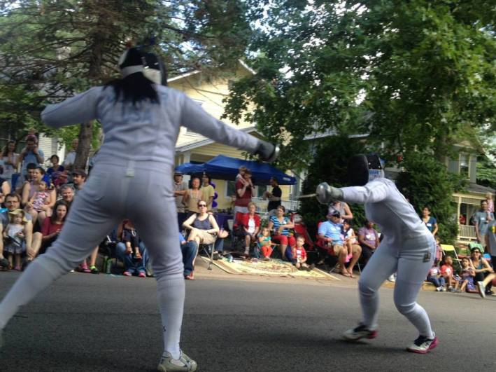 People_Fencers