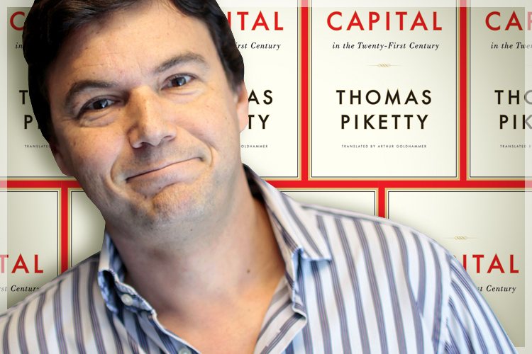 Reading Piketty at the Grand Budapest Hotel