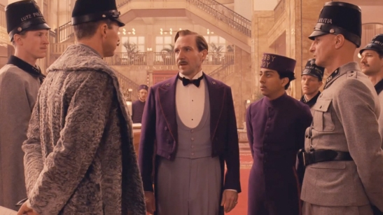 the-grand-budapest-hotel-gustave-arrest
