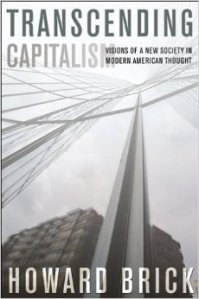 brick transcending capitalism