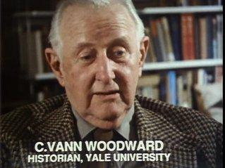 c vann woodward imdb