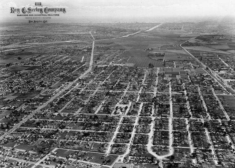 Compton_Aerial_ca1935