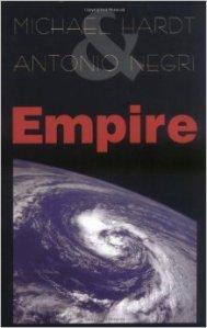 hardt negri empire cover