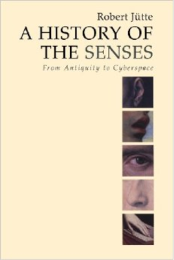 History of the Senses