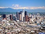 Moving-from-Chicago-to-Los-Angeles-California-Move-to-Los-Angeles-California-IL-CA
