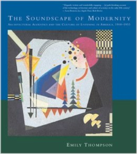 Soundscape of Modernity