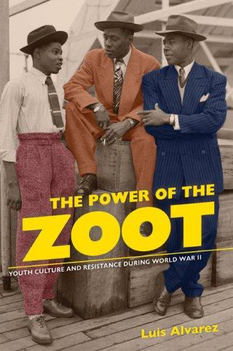 The_Power_of_the_Zoot