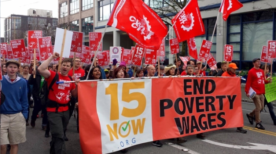 15-minimum-wage-Seattle