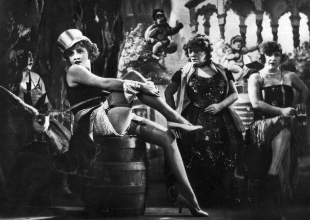 Annex-Dietrich-Marlene-Blue-Angel-The_02