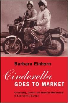 Cinderella goes market