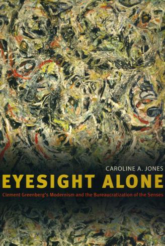 Eyesight Alone