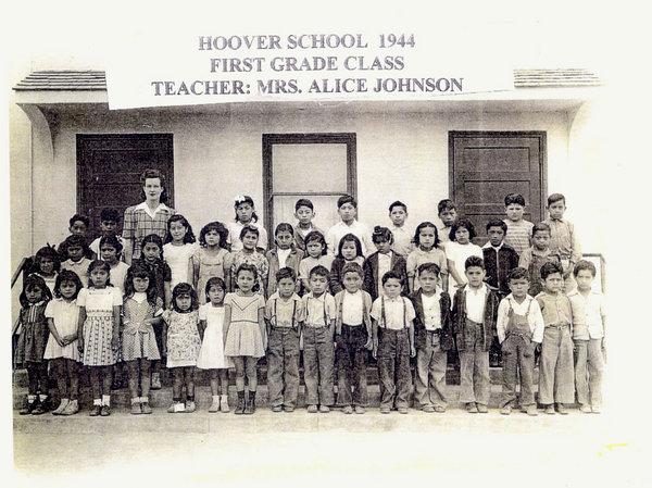 mendezwestminsterhooverschool-thumb-600x449-48144