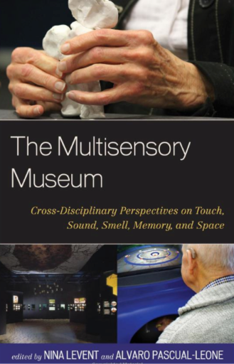 Multisensory Museum