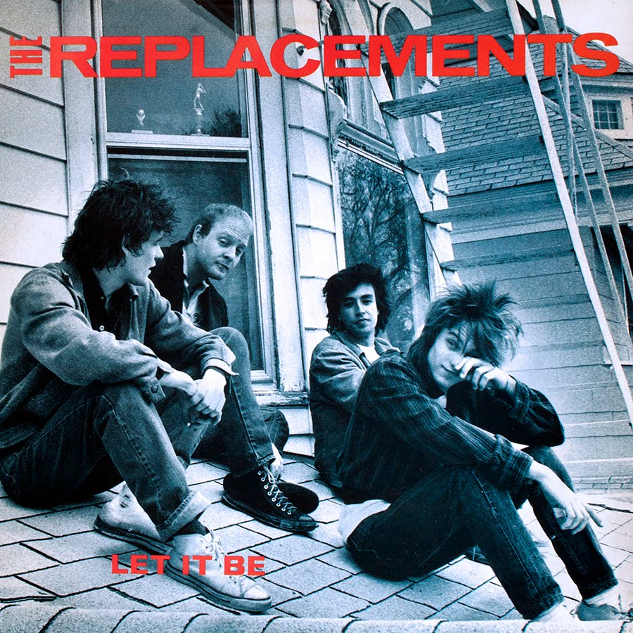 replacements-let-it-be.jpg