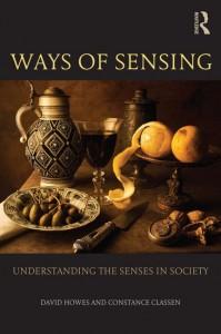 Ways-of-Sensing-199x300