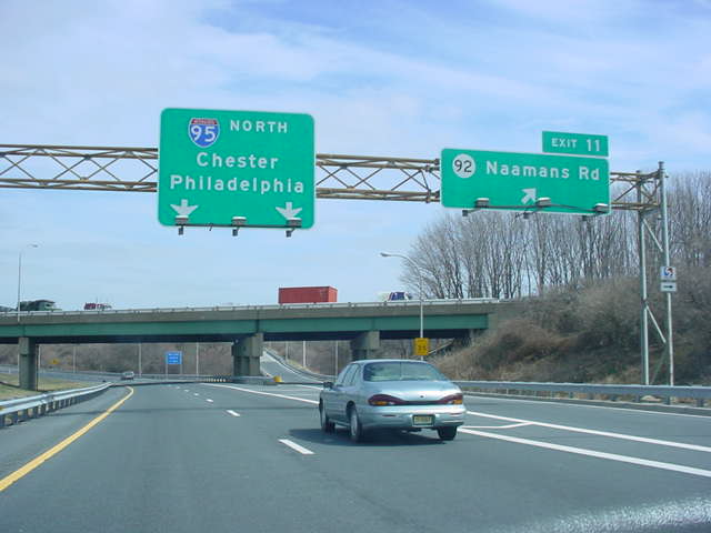 All roads ... ok at least one road leads to Philly and UHA 2014