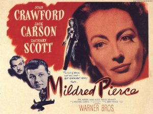 mildred-pierce