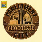 Parliament_Chocolate