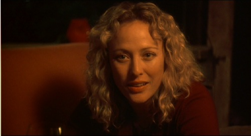 sideways-2004-virginia-madsen-pic-3