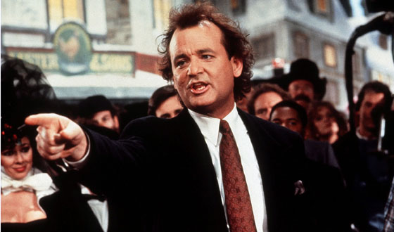 bill-murray-scrooged-560