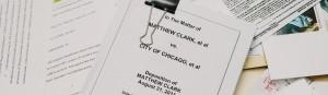 city-of-silence-117-1416268601-crop_lede