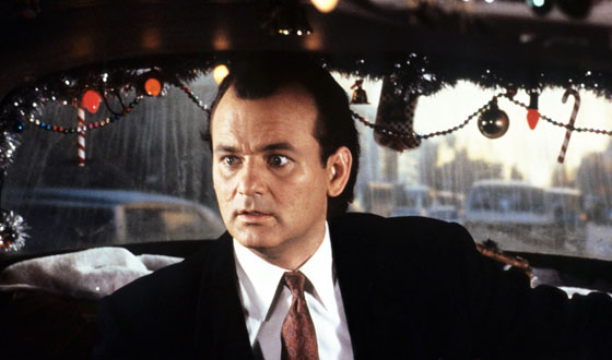 scrooged-bill-murray-1-560