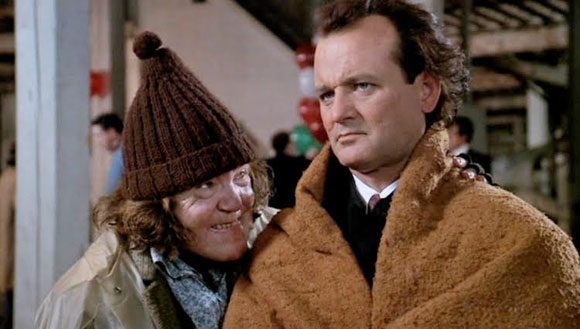scrooged-bill-murray-frank-cross3