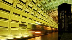 1.13.11news-flickr-u-street-metro-edit_3