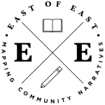 east-of-east-logo-final-01