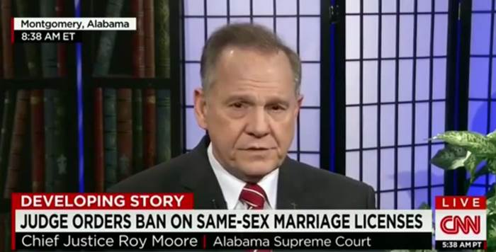 roy_moore-CNN