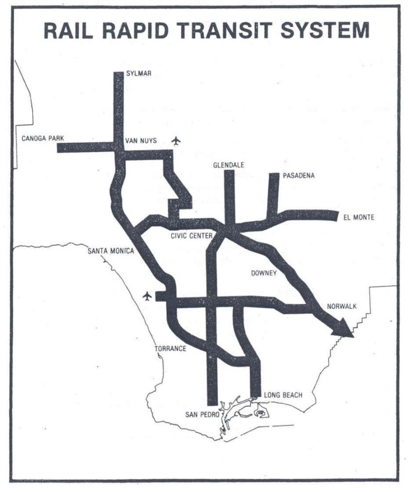 https://tropicsofmeta.files.wordpress.com/2015/03/1980_proposition_a_rail_rapid_transit_system_map-proposed.jpg