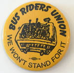 bus_riders_union