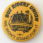 bus_riders_union
