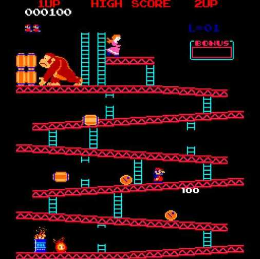 donkey-kong-cross-tensions_171